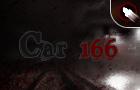 Car 166 [Visual Novel]