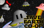 Save Earth Co-op