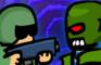 Defence of Portal 2