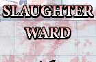 Slaughter Ward
