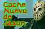 Coche Nuevo de Jason