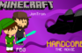 Minecraft Hardcore Movie