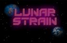 Lunar Strain
