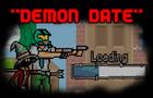 """""""Demon Date"""" SAB Ep 3"""