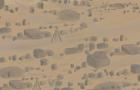 1337 Teamkill Mission