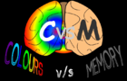 Colours vs Memory