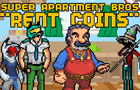 """Rent Coins"" SAB Ep 5"