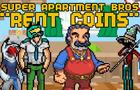 """Rent Coins"" SAB Ep 5"