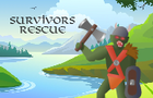 Survivors Rescue