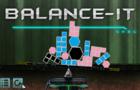 Balance-It!