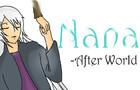Nana ~ After World