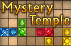 Mystery Temple