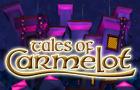 Tales of Carmelot