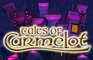 Tales of Carmelot
