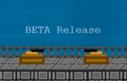 Battle Tanks (Read Desc!)