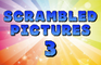 Scrambled Pictures 3