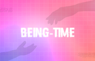 Being-Time