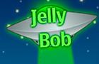 Jelly Bob