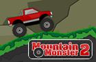 Mountain Monster 2