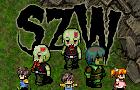 Subsist Zombie W.O.T.K.