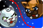 SpacePets