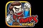 Vamp's Revenge