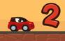 Car Yard 2