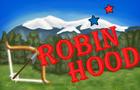 Robin Hood 3.0