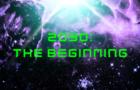 2030: The Beginning