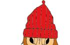 Ghetto Gnome