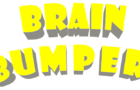 Brain Bumpers demo