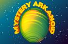 Mystery Arkanoid