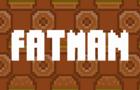 Fatman - The Game