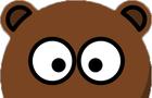Hoppin' Bear