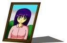 Jugar Dibujar AnimeSombra