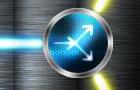 Laser Guide