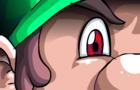 Don't F With Luigi