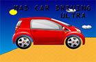 Mad Car Physics Driving U