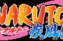 Naruto Shippuden JigSaw P