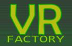 VRFactory