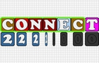 Connect 20
