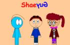 Welcome to ShaeGuy (Youtu