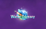 Water Odyssey
