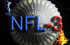 NFL-3:Loader-3