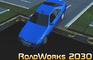 RoadWorks2030
