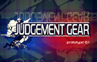 Judgement Gear