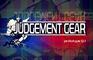 Judgement Gear
