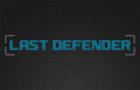 Last Defender