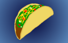Taco Strike