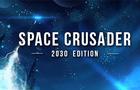 Space Crusader 2030